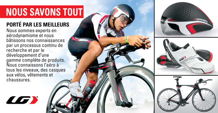 2014_06_26_Triathlon_FR (2014_06_26_Triathlon_CAN_INT_FR.jpg)