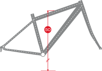 Geometries(bikes_2013_geometry_junior.png)