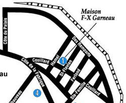 maison_fx_plan_02 (fxgmap_2.png)