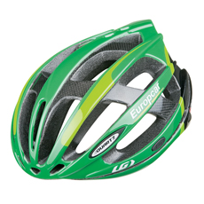 quartz_helmet_europcar1.jpg (quartz_helmet_europcar1.jpg)