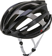 http://stage.louisgarneau.cust.shopatron.com/img/quartz1.jpg